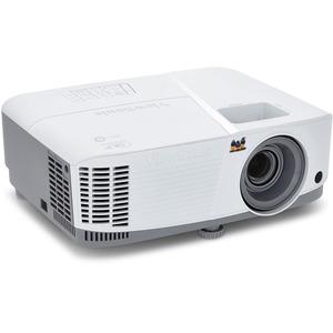 PROYECTOR DLP VIEWSONIC PA503X, 3D READY, 1024X728, HDMI/USB