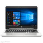 NOTEBOOK HP, PROBOOK 440 G8, 14″ HD, CORE I5-1135G7, 4.2GHZ, 8GB DDR4, 512GB SSD M.2