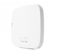 Access Point Aruba Instant On AP11(RW)
