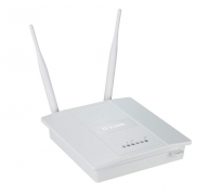Access Point D-Link DAP-2360