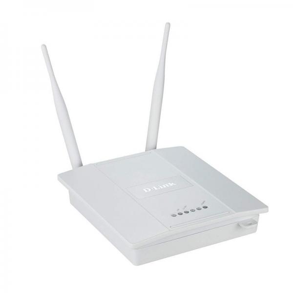 Access-Point-D-Link-DAP-2360