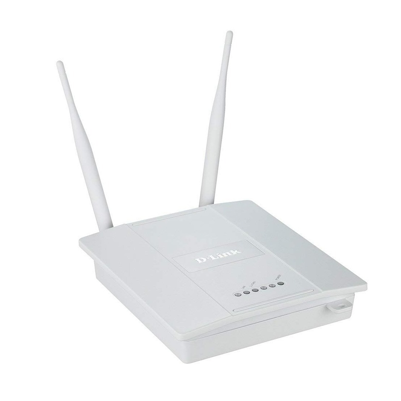 Access-Point-D-Link-DAP-2360