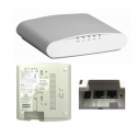 Access Point Smart Ruckus ZoneFlex R610