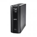Apc – Schneider UPS BR1500GI