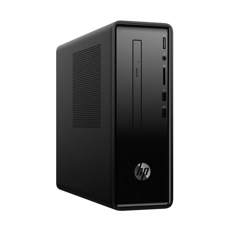 Computadora HP Slimline 290-p0000