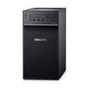 DellT40, INTEL XEON E- 2224G, 8GB, 1 TB HDD, DVD