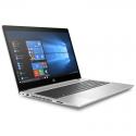 Laptop HP PROBOOK 450G7 I5-1021U 8GB 1TB 15.6 W10P