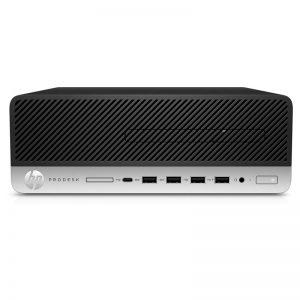 Hp-PRODESK-600G5PD-SFF-I79700-16GB-1TBW10P