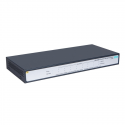 Hpe Conmutador Ethernet HPE OfficeConnect 1420 8G