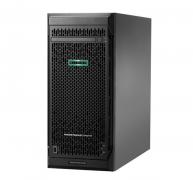 HpeML110 GEN10 3204 1P, 16G, 4LFF, 4TB SVR