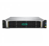 Hpe Sistema de almacenamiento SAN HPE 2050