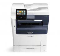 Impresora XEROX VERSALINK B405