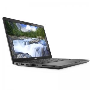 Portátil---Dell-Latitude-5000-5400-35.6cm