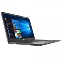 Laptop Portátil Dell Latitude 7000 7400 35.6cm (14″)