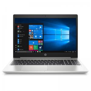 ProBook-450-G7-Intel-Core-i7-10510U