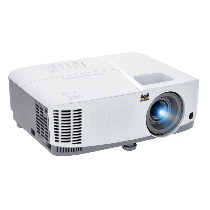 Proyector DLP Viewsonic PA503W
