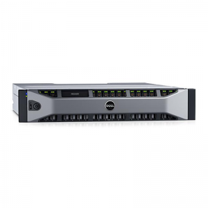 Dell STORAGE MD1420 24 HDS 2.5 R 2US