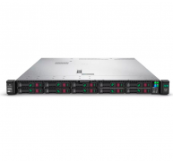 Servidor HPE ProLiant DL360 G10