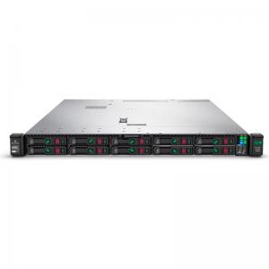 Servidor HPE ProLiant DL360 G10