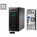 Servidor HPE ProLiant ML110 G10