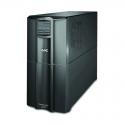 Smart-UPS SMT2200I
