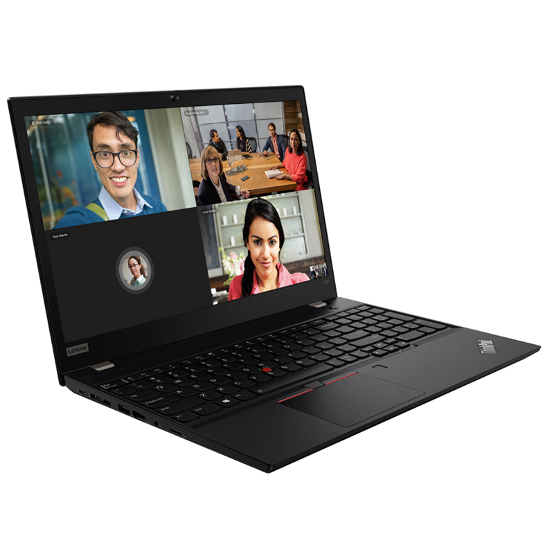 Laptop ThinkPad T590 Intel Core i5-8265U