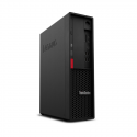 ThinkStation P330 SFF Gen2 Intel Xeon E-2244G