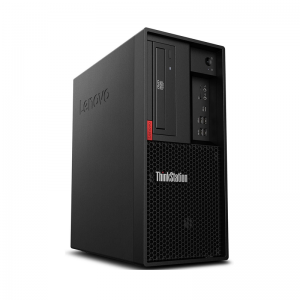 ThinkStation-P330-SFF-Gen2-Intel-Core-i7-8700
