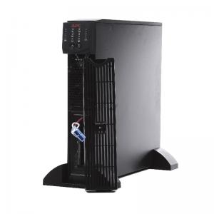 UPS Online de Conversión Dual APC by Schneider Electric Smart-UPS SURT1000XLI