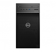 Workstation DELL precision 3630