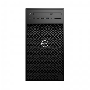 WORKSTATION-DELL-PRECISION-3630