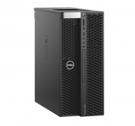 Workstation DELL precison 5820 Tower
