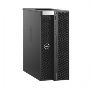 WORKSTATION-DELL-PRECISION-5820-TOWER