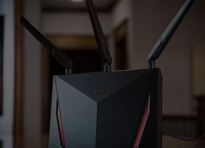 categoria-router