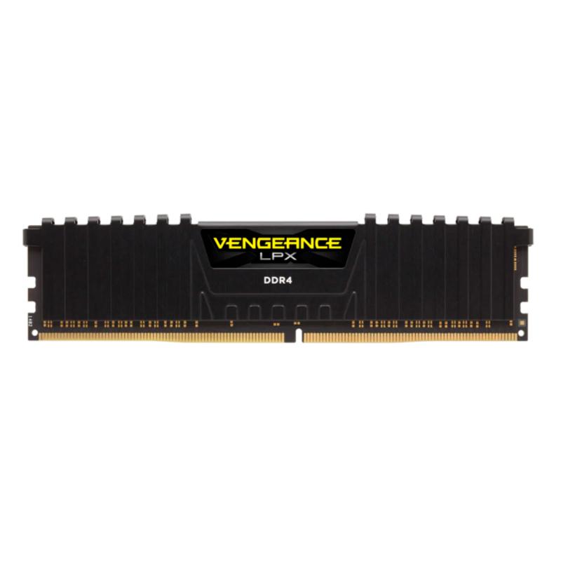 COMPUTADORA DELL VOSTRO 3681, INTEL CORE I7-10700 2.90 / 4.80GHZ, 8GB DDR4, 1TB SATA.